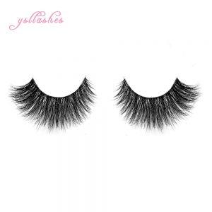 mink lashes manufacturer wholesale mink eyelashes vendor mink strips lashes