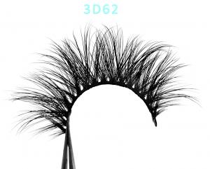 wholesale mink lashes vendor mink lashes manufacturer