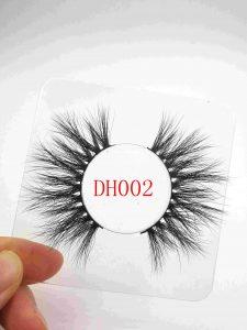wholesale mink lashes vendor,mink strip lashes manufacturer
