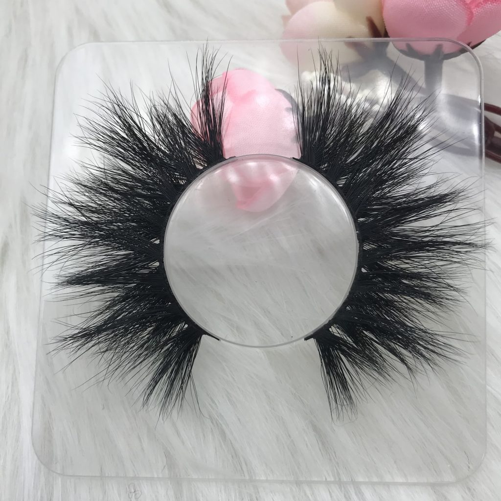 wholesale mink lashes vendor,mink eyelashes manufacturer,mink strip lashes wholesale