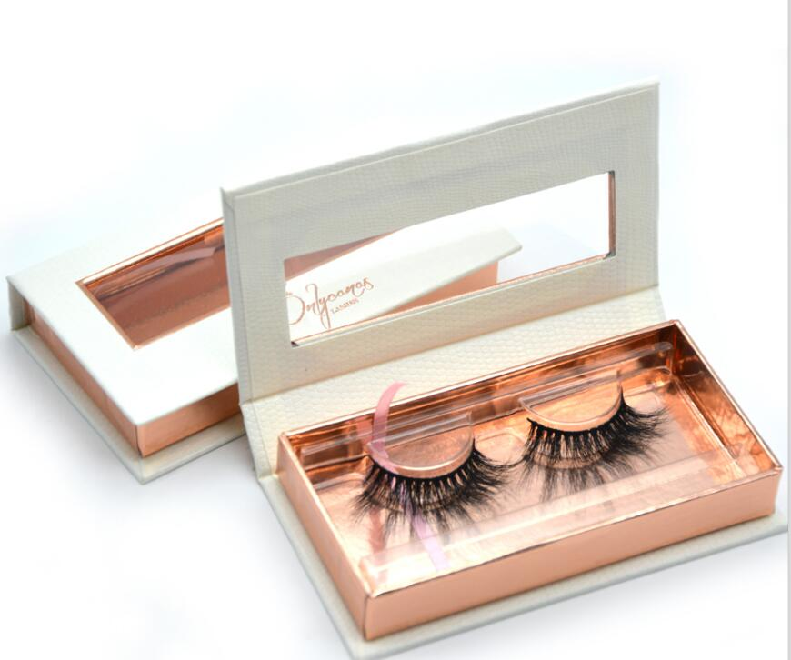 wholesale mink lashes vendor,mink eyelashes manufacturer,mink strip lashes wholesale