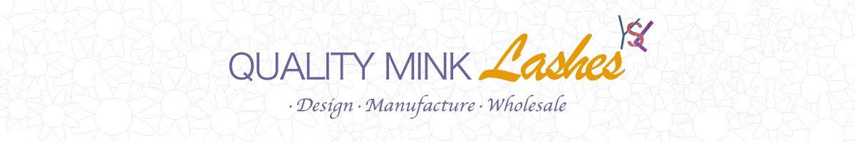 3D Eyelashes Vendors Wholesale 25mm Mink Lash Manufacturer